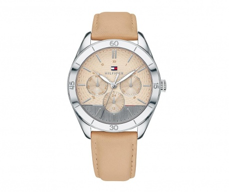 Дамски ръчен часовник Tommy Hilfiger Gracie