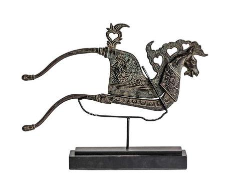 Decoratiune Horse Thai
