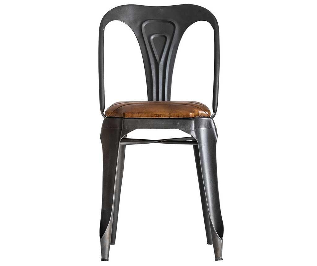 Set 2 stolice Oron