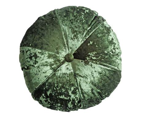 Dekorační polštář Alala Green 50 cm
