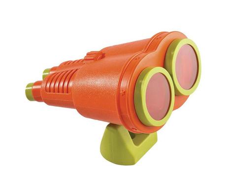 Dětský dalekohled Star Orange