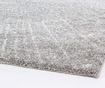 Covor Softness Light Grey 135x190 cm
