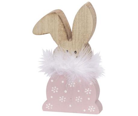Decoratiune Maddox Rabbit