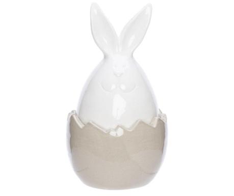 Decoratiune Rabbit Maggie