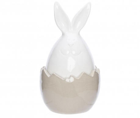 Dekoracija Rabbit Maggie