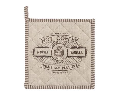 Podložka pod horúce nádoby Hot Coffee