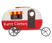 Stojan na květináče Vintage Happy Campers
