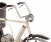 Suport pentru ghiveci Vintage Bicycle