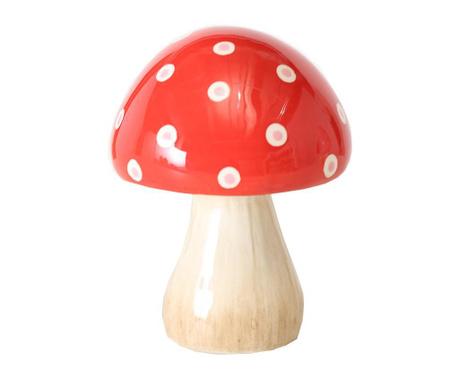 Dekoracija Mushroom Milena