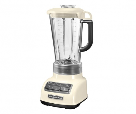 KitchenAid Diamond Cream Turmixgép 1.75 L