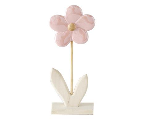 Decoratiune Palina Pink