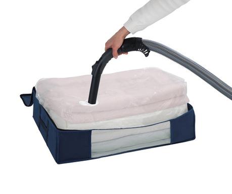 Soft Box Air Tároló vákuumzsákkal