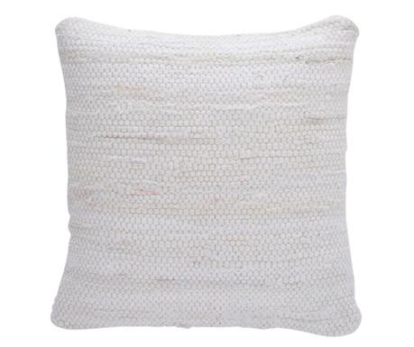 Poszewka na poduszkę Chindi 45x45 cm