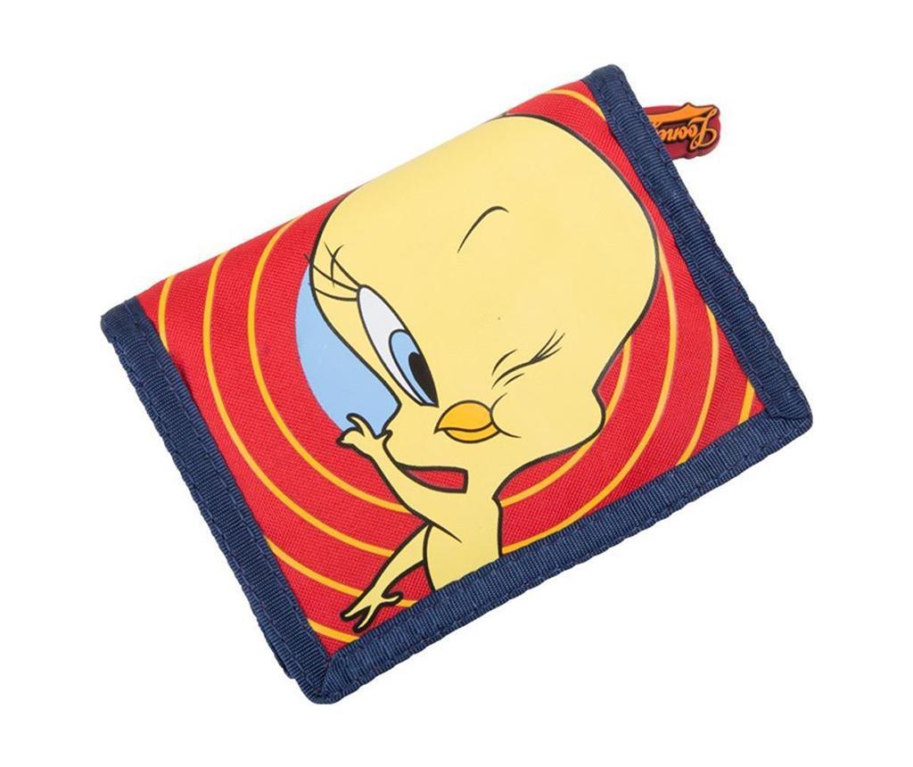 Portofel Looney Tunes