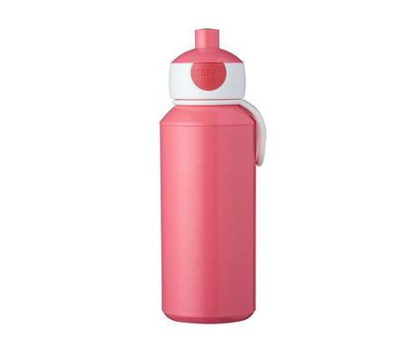 Pop-up Pink Sportpalack 400 ml