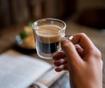 Set 2 cesti Espresso 80 ml