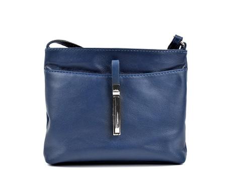 Τσάντα Bree Blue