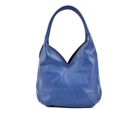 Τσάντα Yazmin Blue