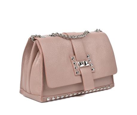 Дамска чанта Savannah Cipria