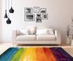 Covor Fiesta Aqua Rainbow 120x170 cm