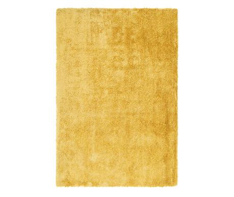 Χαλί Bonbon Yellow 200x290 cm