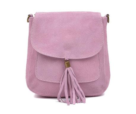 Τσάντα Rebecah Pink