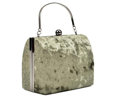 Tσάντα clutch Jessie Green