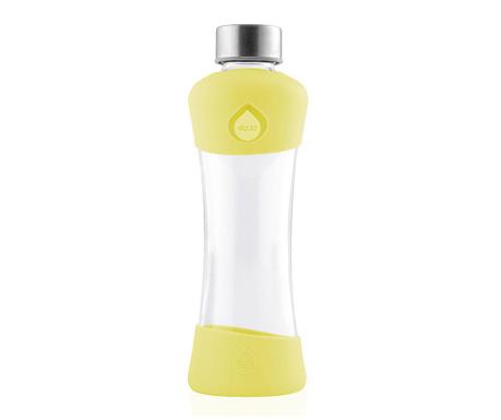 Butelka sportowa Active Lemon 550 ml