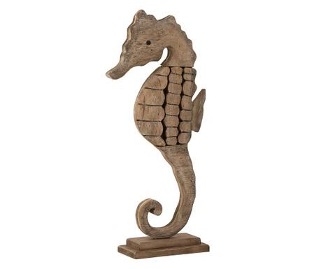 Dekoracja Seahorse
