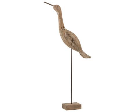 Dekoracja Curlew Tall