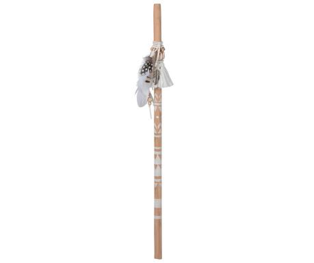 Dekoracja Boho Stick Cream