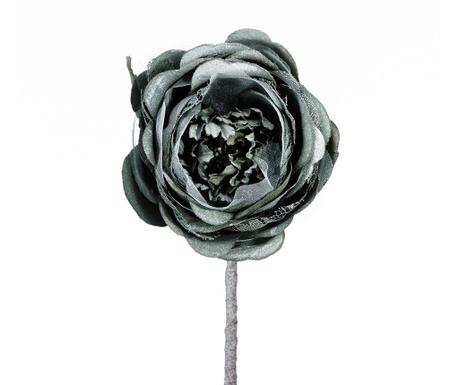 Изкуствено цвете Rose