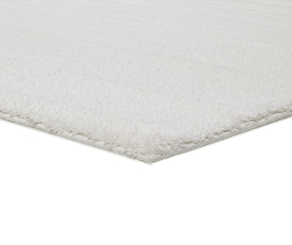 Covor Olimpia White 160x230 cm