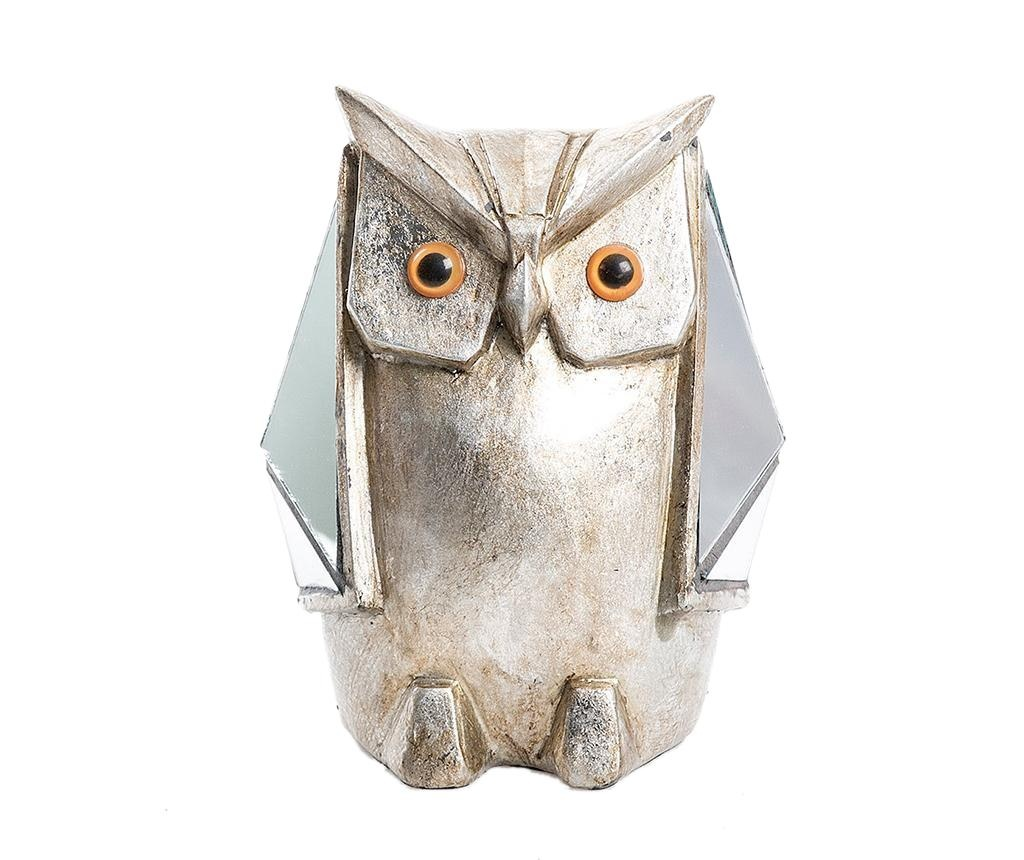 Decoratiune Cute Owl
