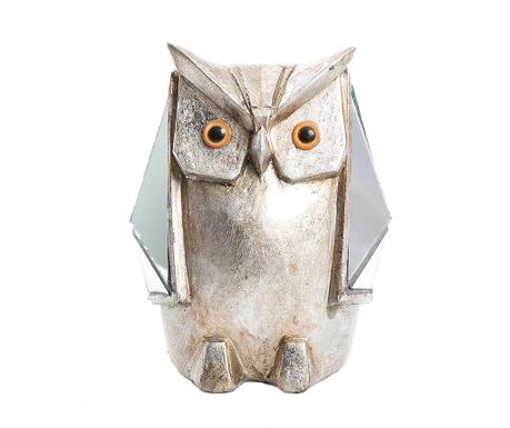 Cute Owl Dísztárgy
