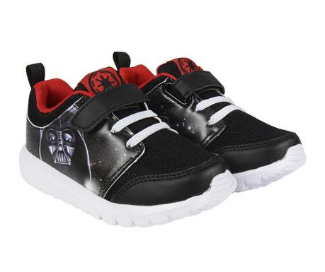 Pantofi sport copii Star Wars 26