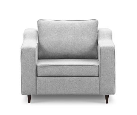 Fotelja Narcisse Grey