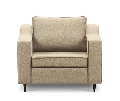 Fotelja Narcisse Beige
