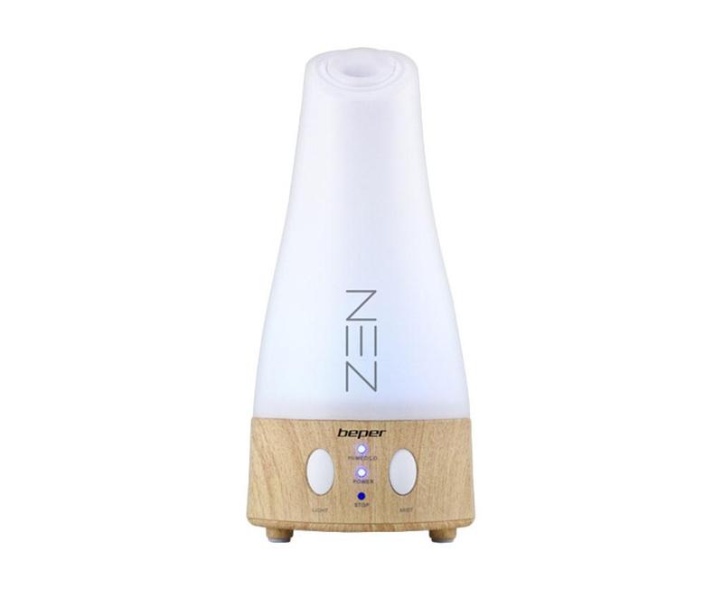 Difuzér esenciálních olejů Zen Silent