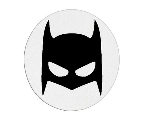 Perna decorativa Batman Mask 29 cm