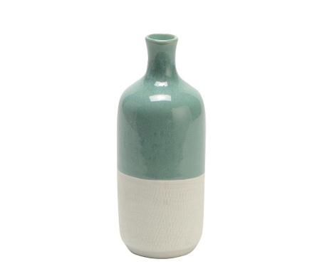 Vaza Sung Green