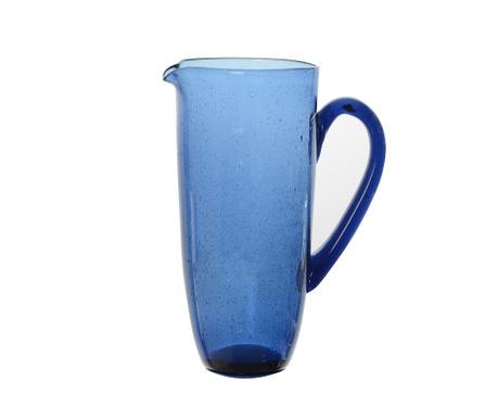 Carafa Audrey Blue 1.2 L