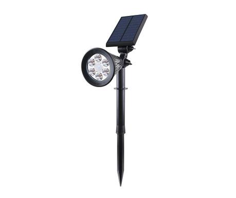 Spiky Sensor Napelemes lámpa