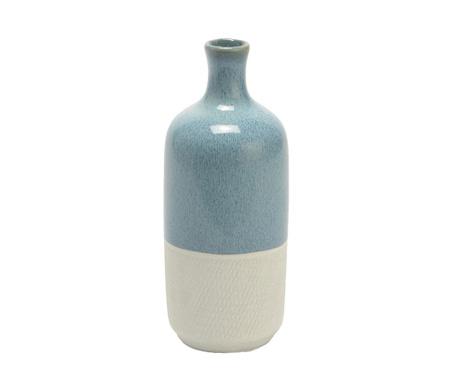Vaza Sung Blue