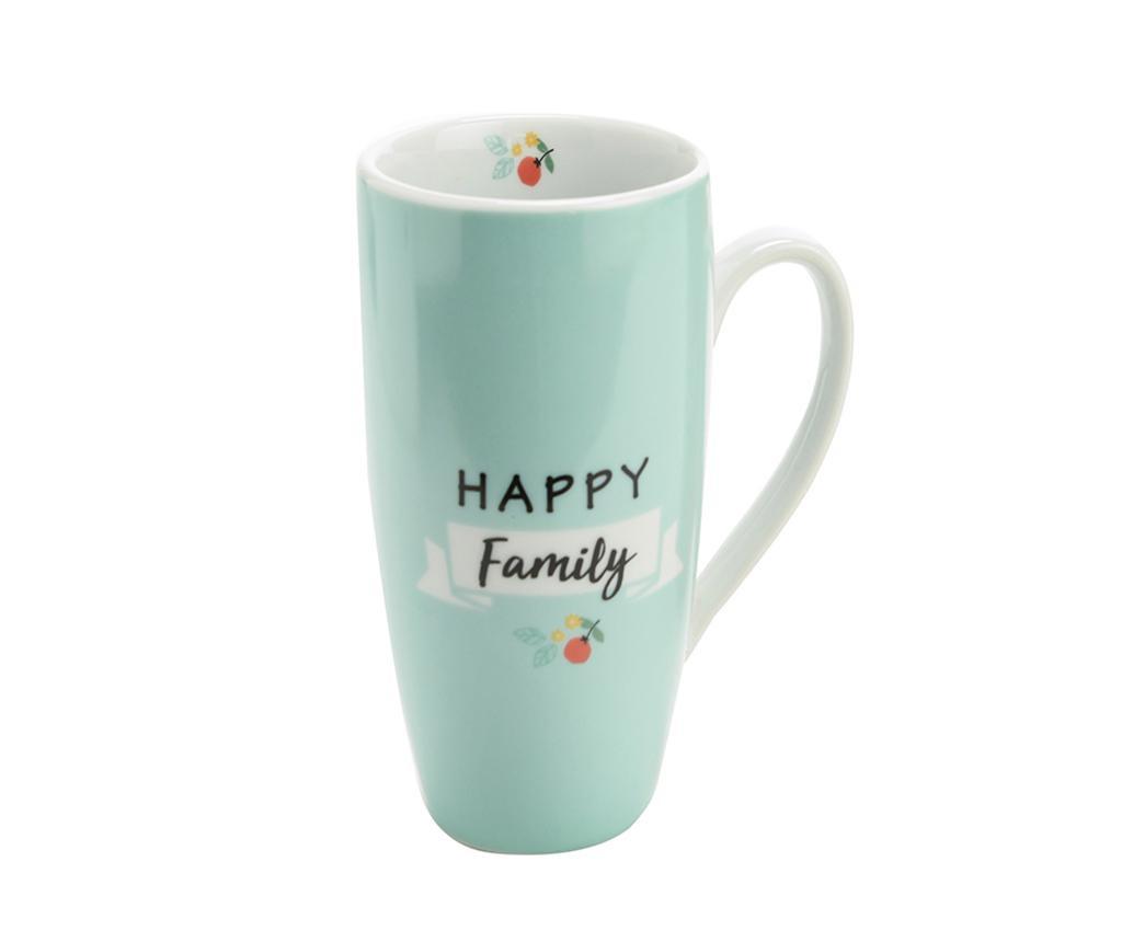 Cana Happy Family 370 ml