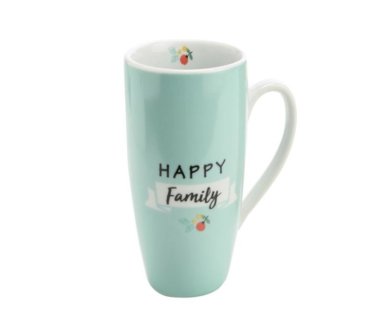 Cana Happy Family 370 ml