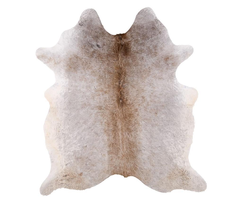 Goveja koža South American Special 181x189 cm