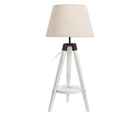 Lampa Jackson