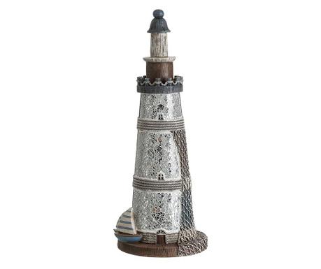 Decoratiune Lighthouse
