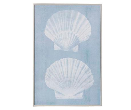 Tablou Pearl Shell 30x45 cm